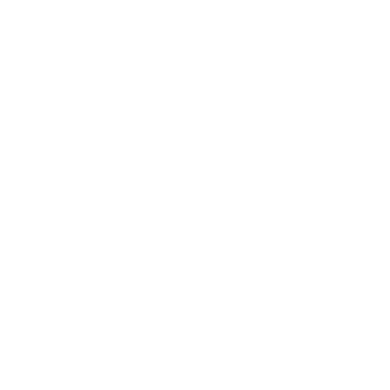 Leading Age PA Sponsor 2019