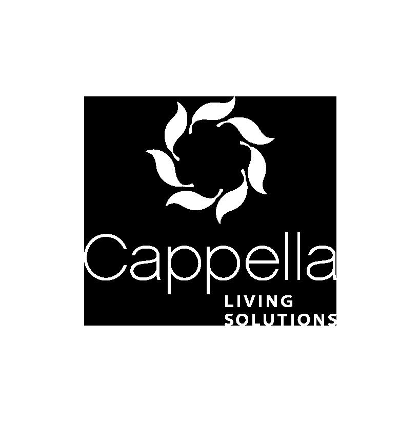 Cappella Logo