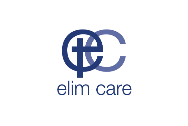 Elim Care
