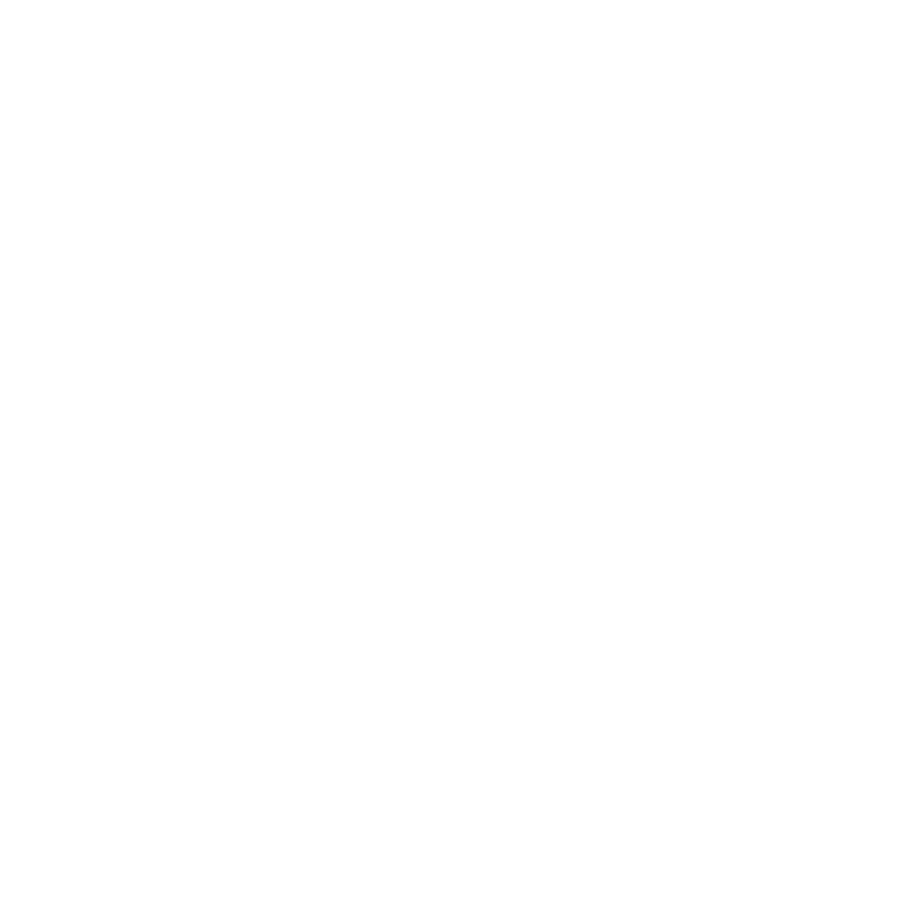 Event Marketing Logo