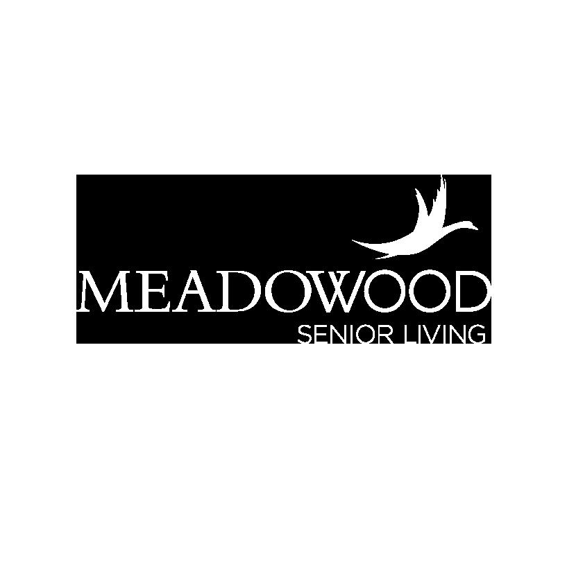 Meadowood Logo