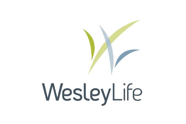 Wesley Life