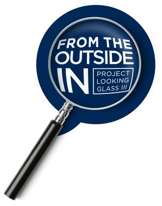 OutsideIn_Logo_OnWhite (1)