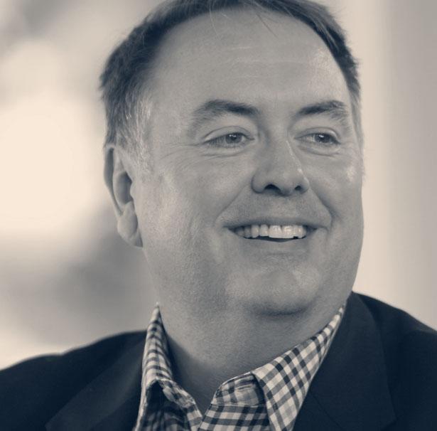 Derek Dunham