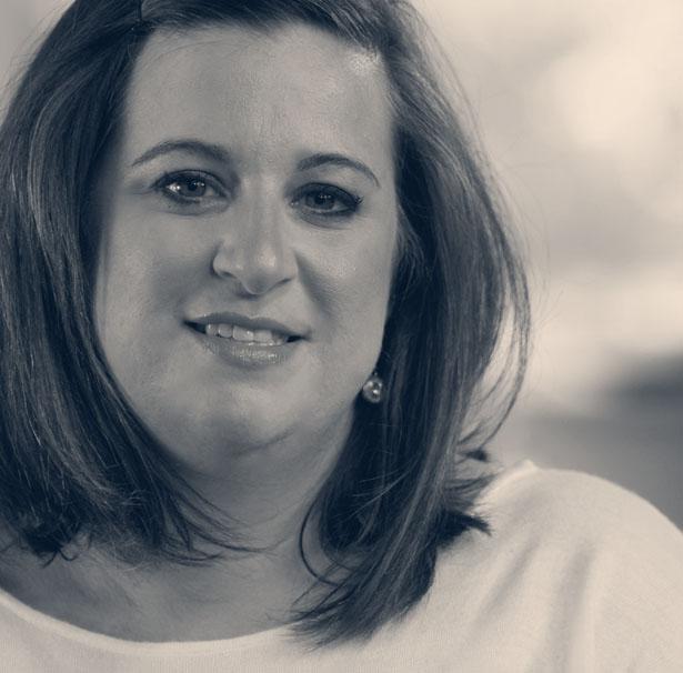 Jenn Kehler