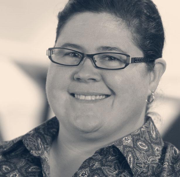 Jodi Christman