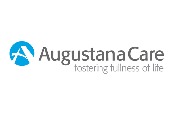AugustanaCare