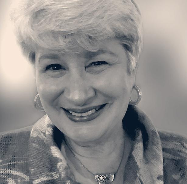 Maureen Brubaker