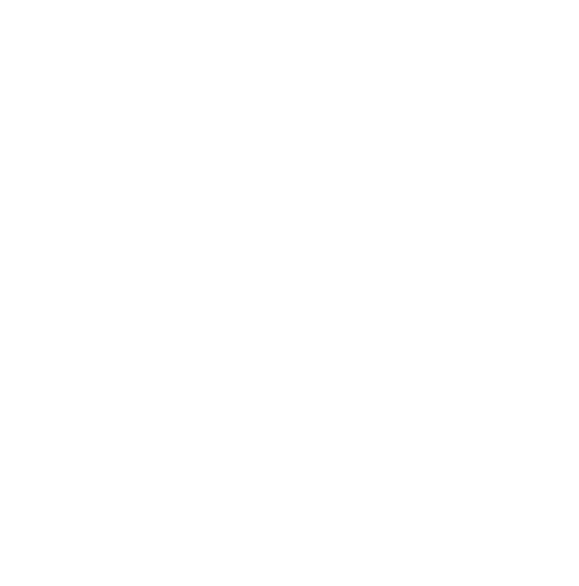 Saint John's On The Lake Logo