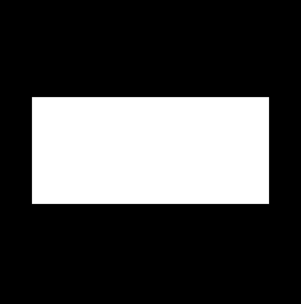 Springpoint Logo