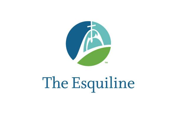 The Esquiline