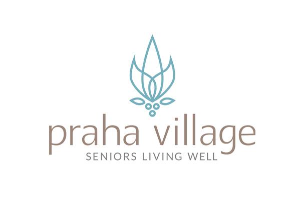 PRAHA Village